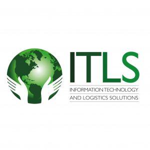 ITLS-logo