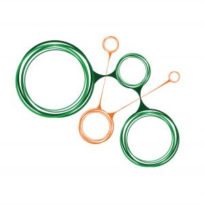 LogiComm-logo